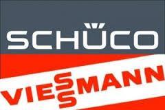 SCHUCO-Viessmann