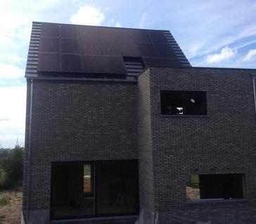 20 panelen viessmann 275 wp full black te attenhoven