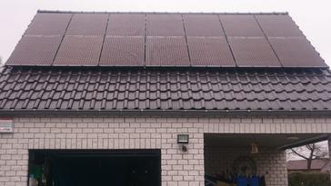 14 panelen axitec 270 wp full black te opitter
