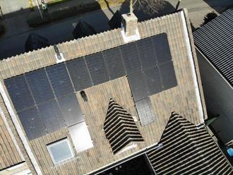 zonnepanelen soluxtec limburg