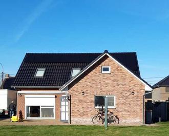 Soluxtec zonnepanelen Limburg