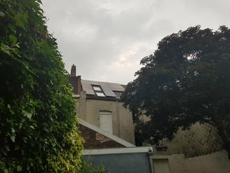 SunErg zonnepanelen Limburg